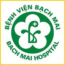 bvbachmai
